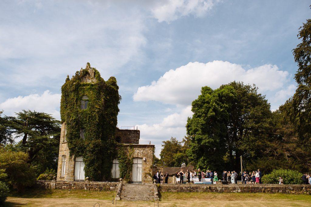 pippingford-park-wedding-photographer-011--1024x682