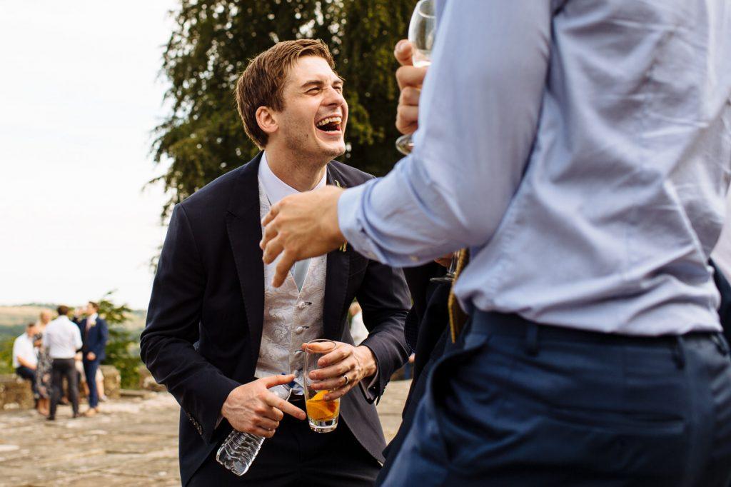 pippingford-park-wedding-photographer-013--1024x682