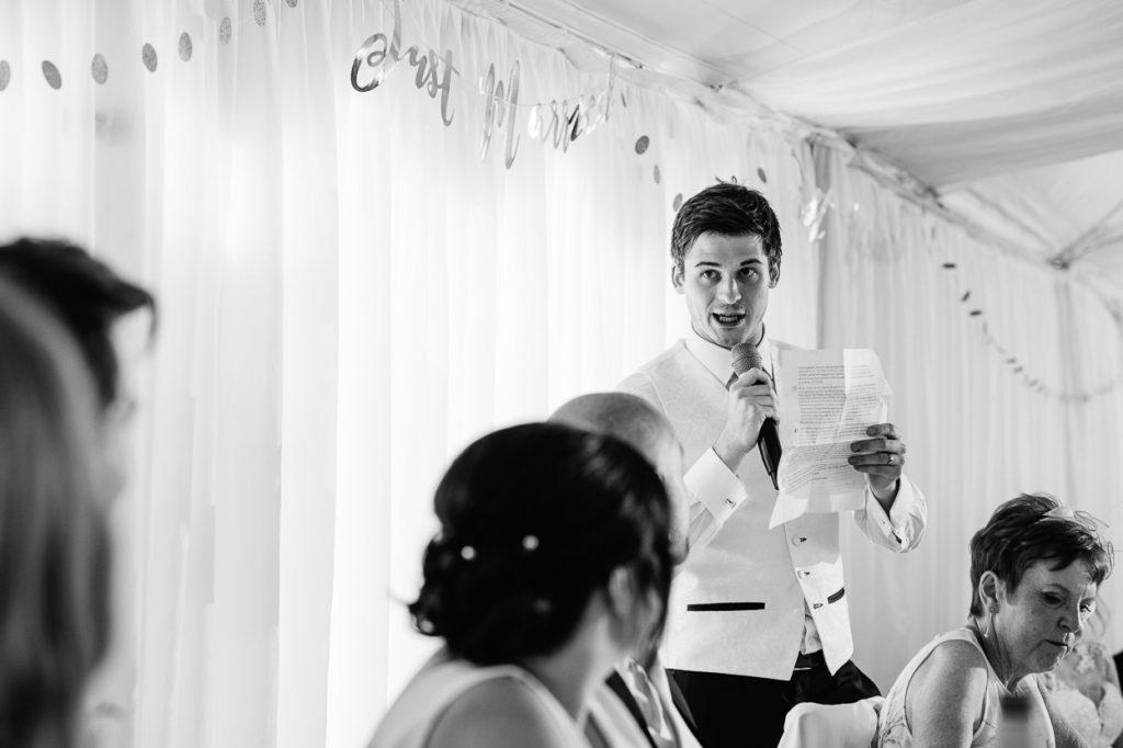 pippingford-park-wedding-photographer-014--1024x682