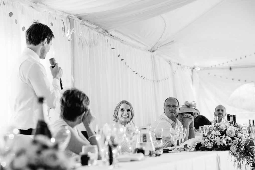 pippingford-park-wedding-photographer-015--1024x682
