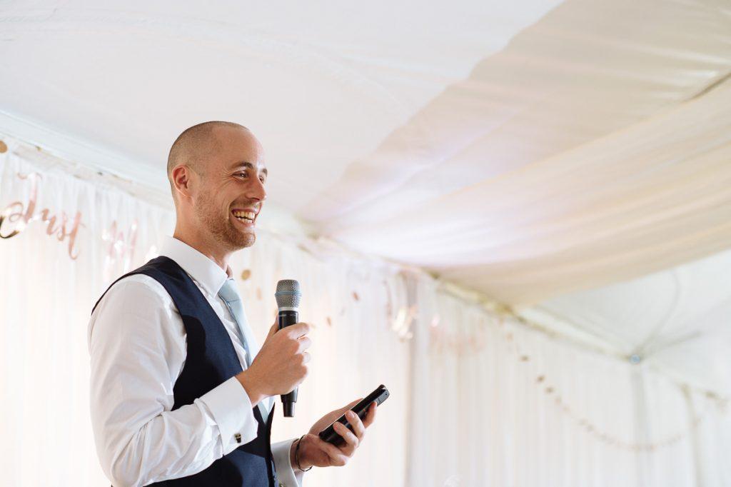 pippingford-park-wedding-photographer-016--1024x682