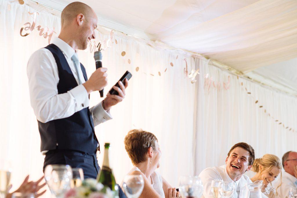 pippingford-park-wedding-photographer-017--1024x682