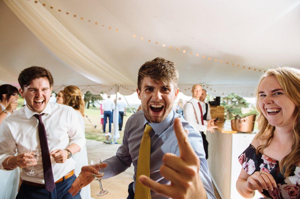 pippingford-park-wedding-photographer-025--1024x682