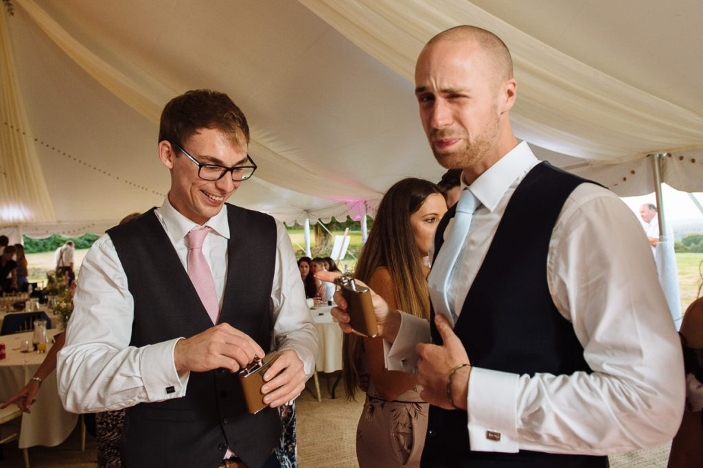 pippingford-park-wedding-photographer-026--1024x682