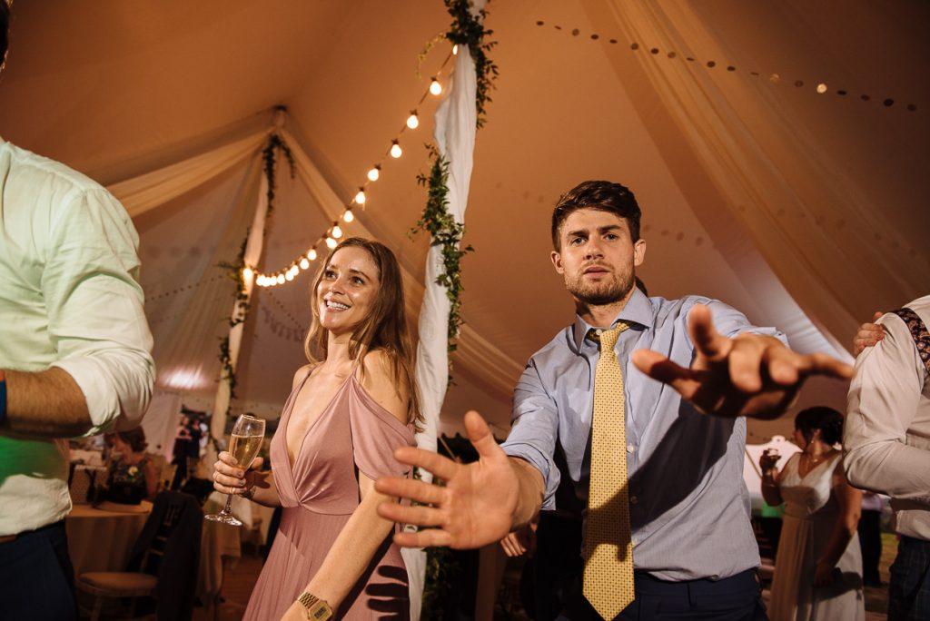 pippingford-park-wedding-photographer-029--1024x684