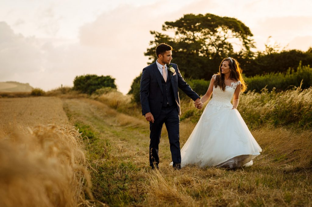 tottington-manor-wedding-photographer-001-4-1024x682
