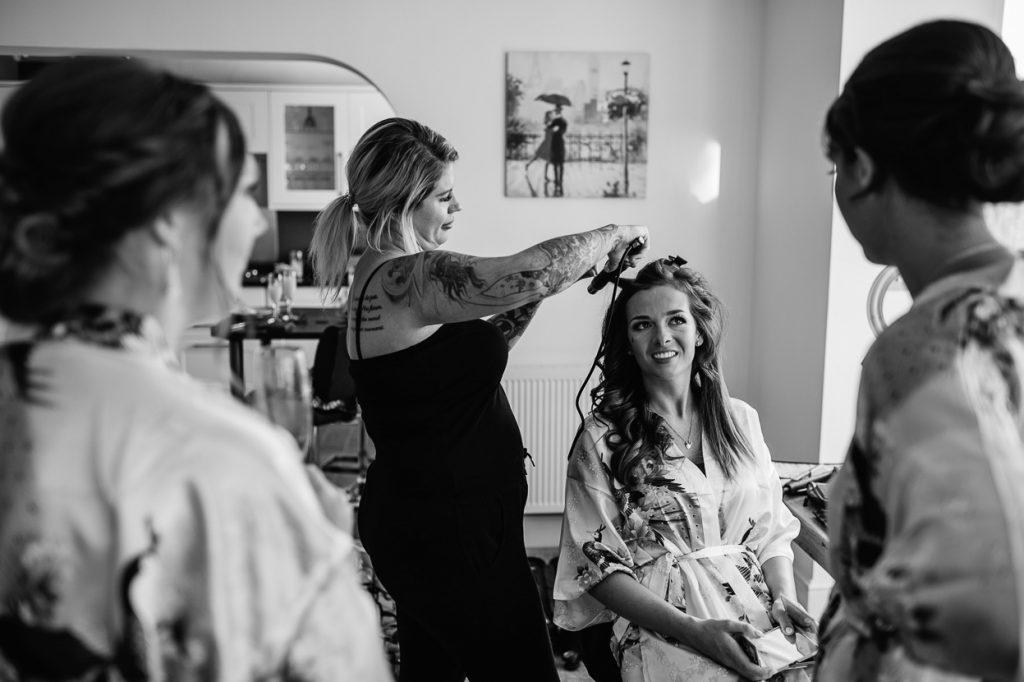 tottington-manor-wedding-photographer-005--1024x682