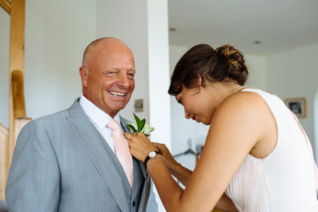 tottington-manor-wedding-photographer-007--1024x682
