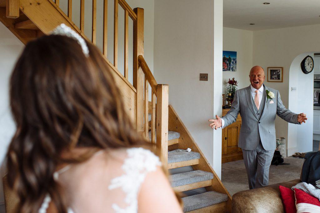 tottington-manor-wedding-photographer-010--1024x682