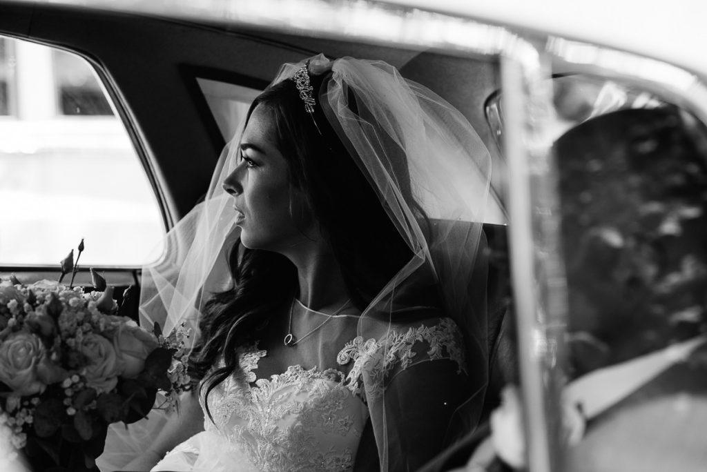 tottington-manor-wedding-photographer-012--1024x684