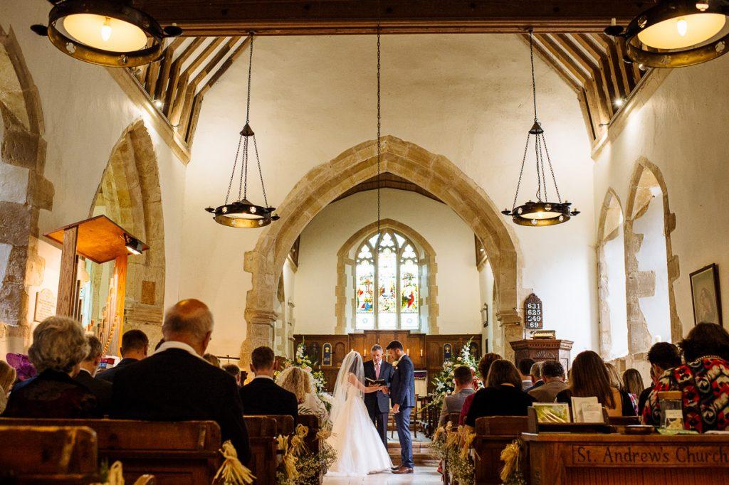 tottington-manor-wedding-photographer-016--1024x682