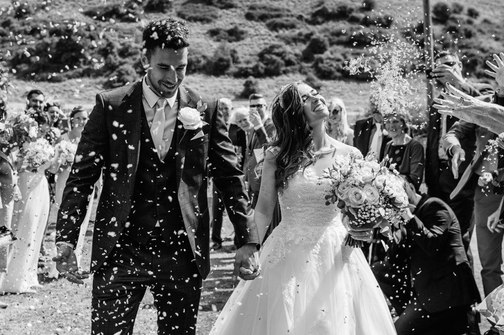 tottington-manor-wedding-photographer-017--1024x682
