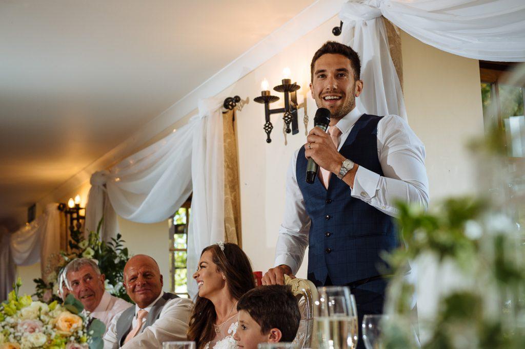 tottington-manor-wedding-photographer-021--1024x682
