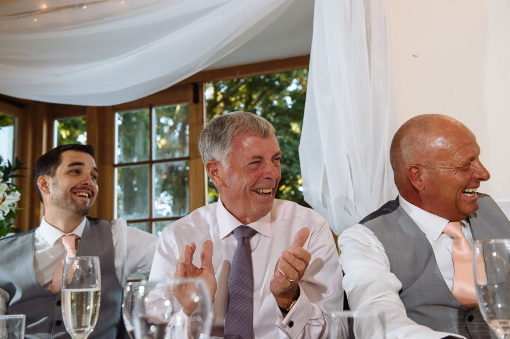 tottington-manor-wedding-photographer-022--1024x682