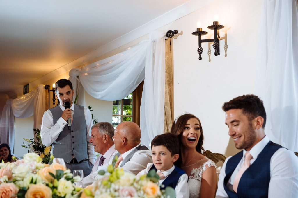 tottington-manor-wedding-photographer-024--1024x682
