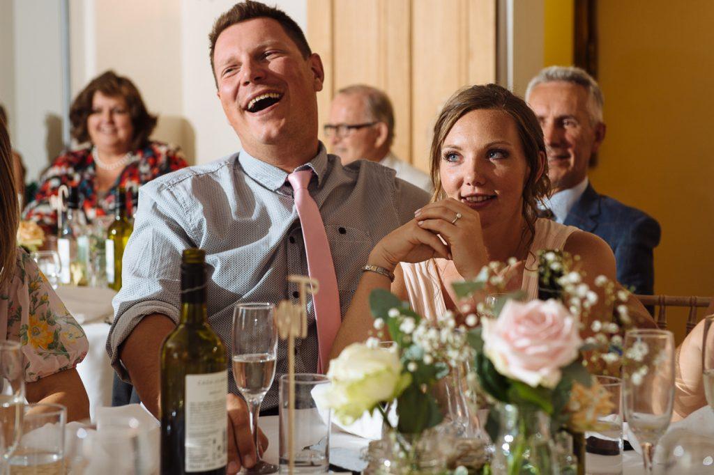 tottington-manor-wedding-photographer-026--1024x682
