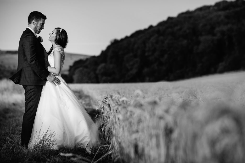 tottington-manor-wedding-photographer-028--1024x682