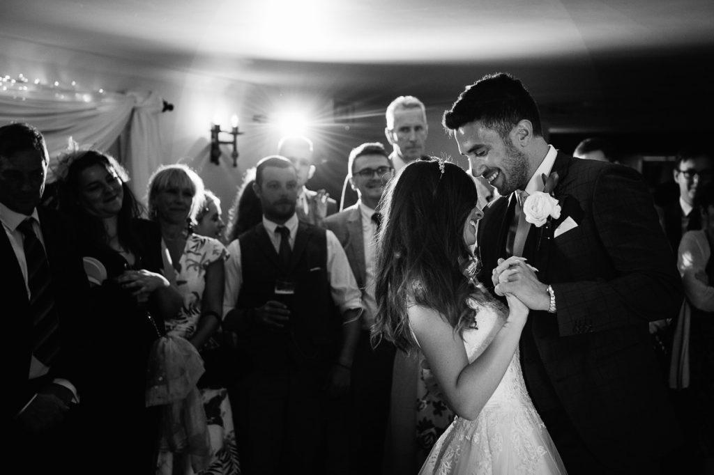 tottington-manor-wedding-photographer-032--1024x682