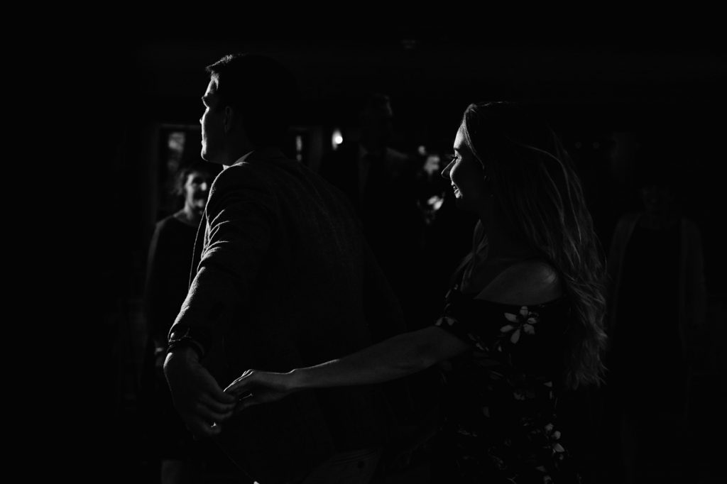 tottington-manor-wedding-photographer-035--1024x682