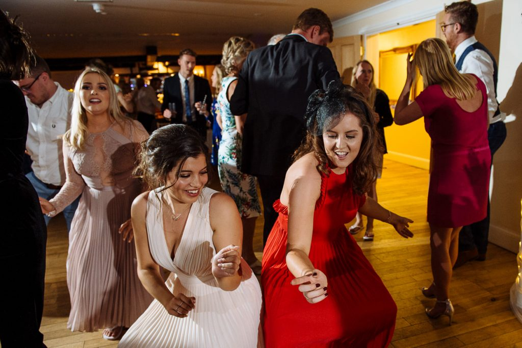 tottington-manor-wedding-photographer-036--1024x682