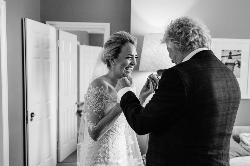 four-oaks-farm-wedding-photographer-011--1024x682