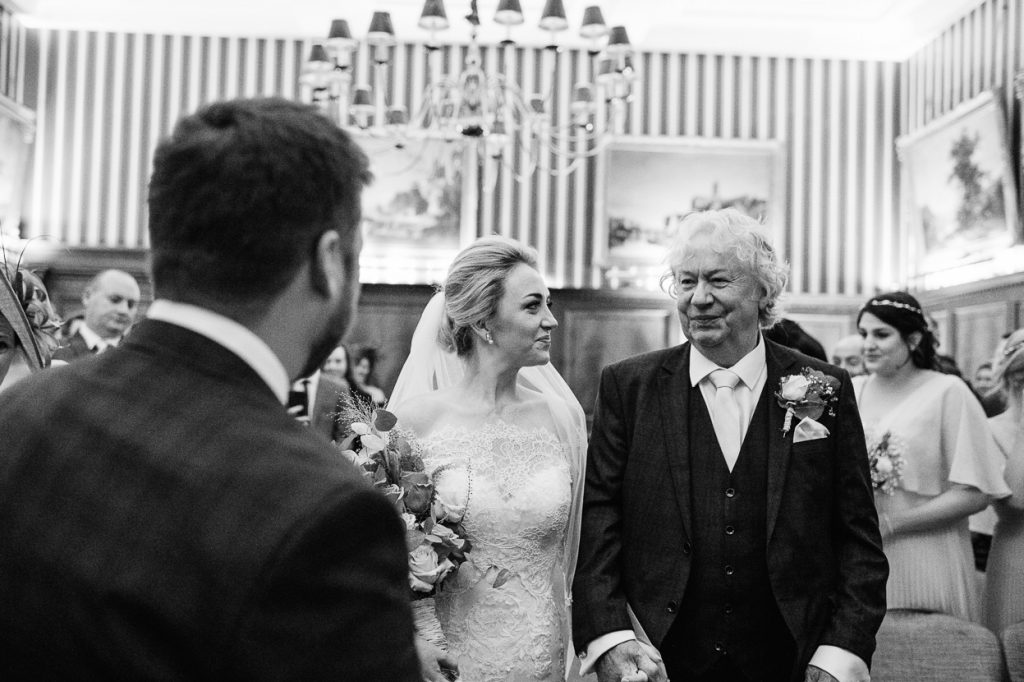four-oaks-farm-wedding-photographer-013--1024x682