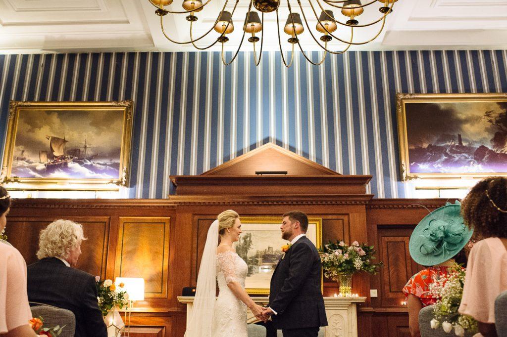 four-oaks-farm-wedding-photographer-015--1024x682