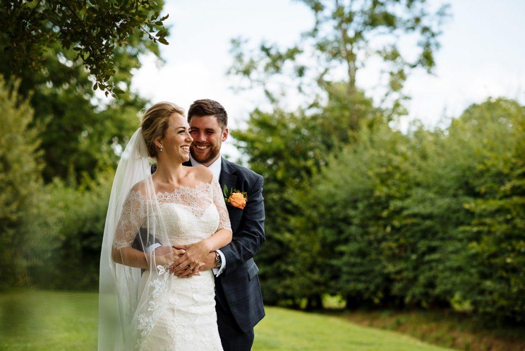 four-oaks-farm-wedding-photographer-018--1024x684
