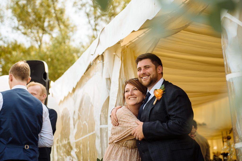 four-oaks-farm-wedding-photographer-022--1024x682