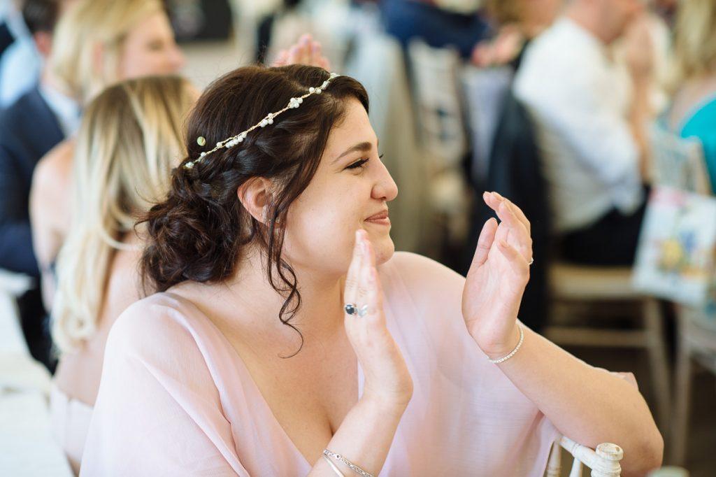 four-oaks-farm-wedding-photographer-025--1024x682