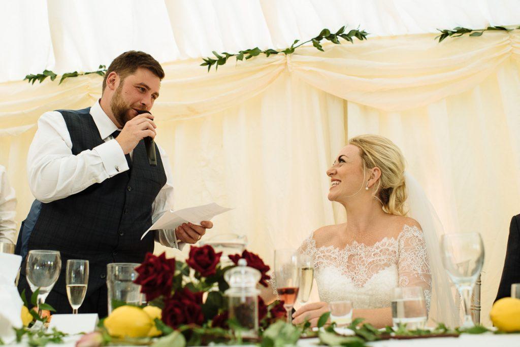 four-oaks-farm-wedding-photographer-026--1024x684