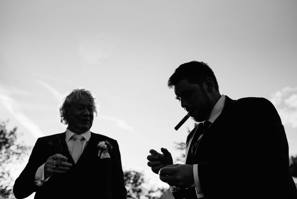 four-oaks-farm-wedding-photographer-027--1024x684