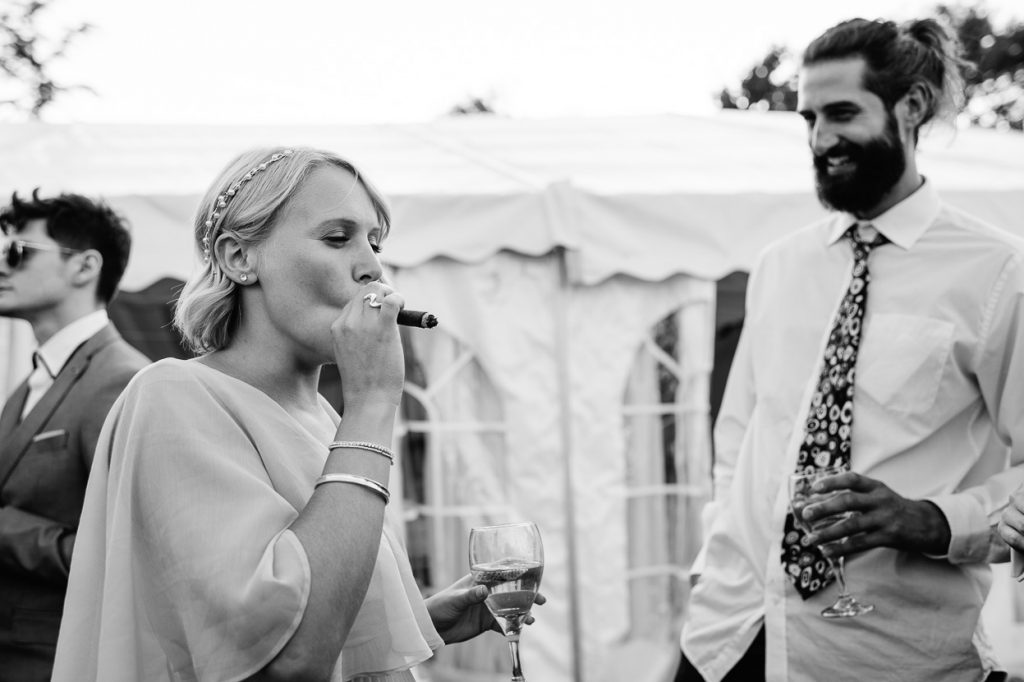 four-oaks-farm-wedding-photographer-028--1024x682
