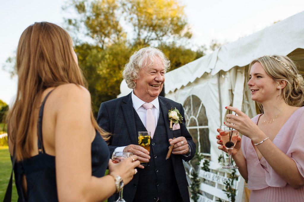four-oaks-farm-wedding-photographer-029--1024x682