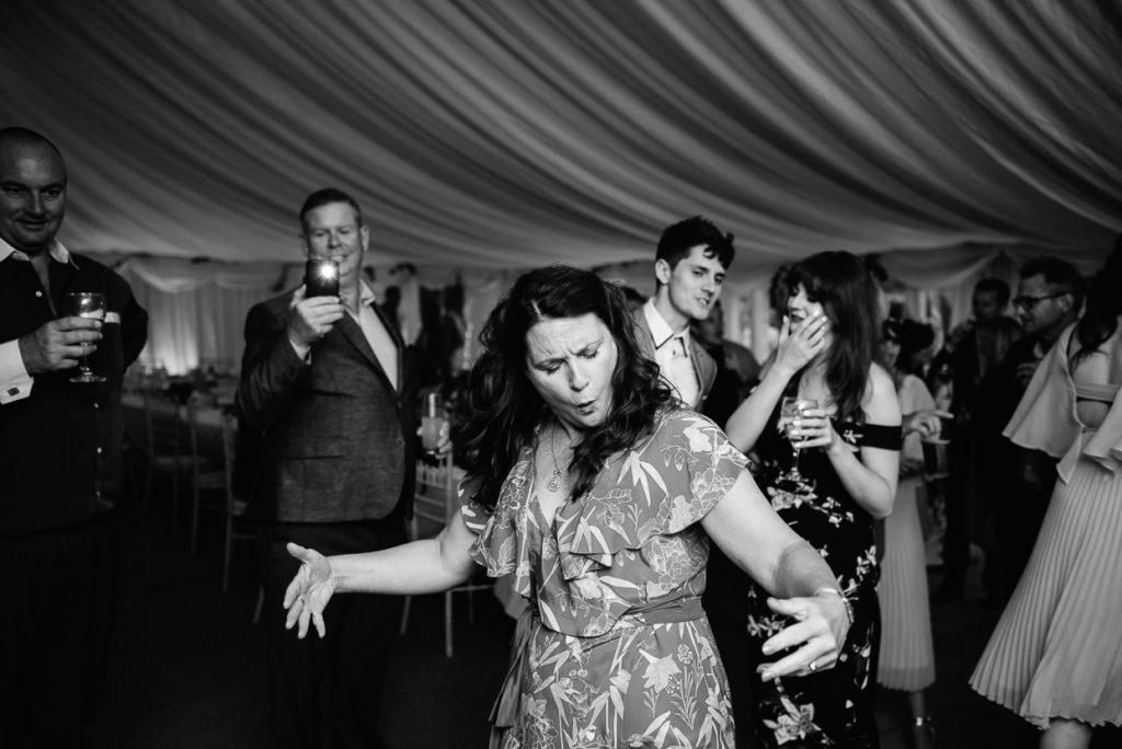 four-oaks-farm-wedding-photographer-036--1024x684