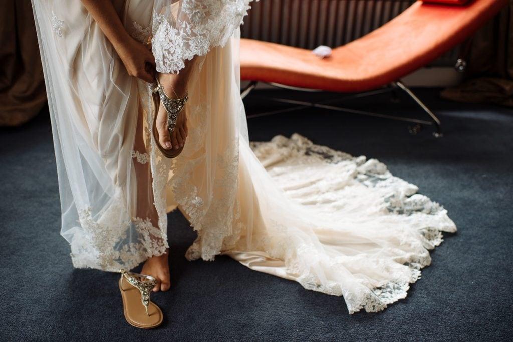 henhaw-farm-wedding-photographer-007--1024x682