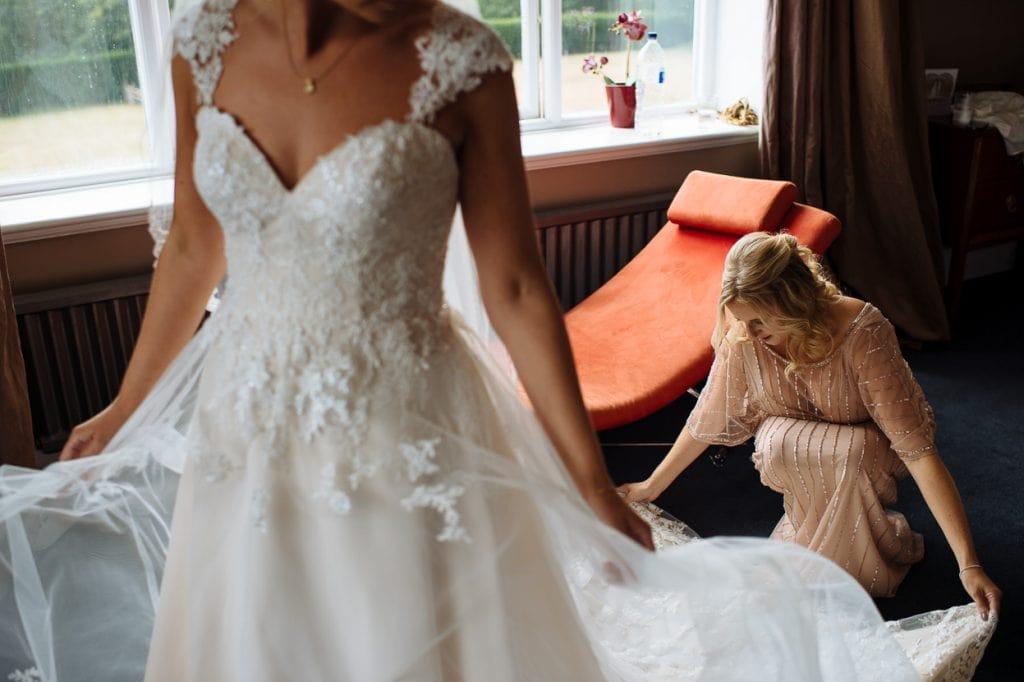 henhaw-farm-wedding-photographer-008--1024x682