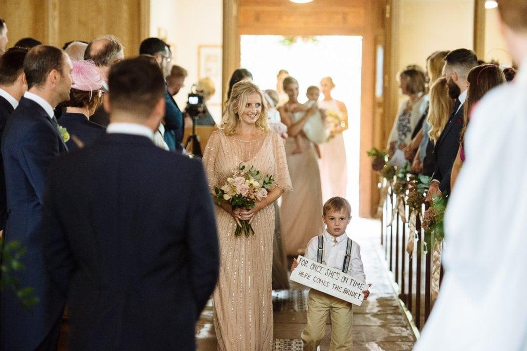 henhaw-farm-wedding-photographer-014--1024x682