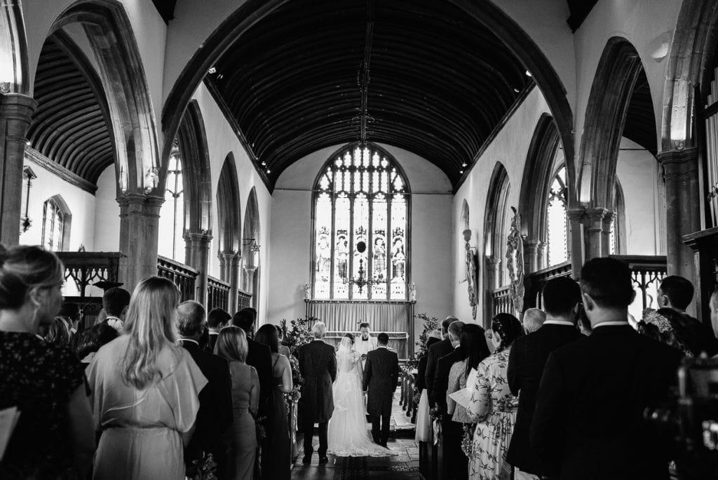henhaw-farm-wedding-photographer-015--1024x684