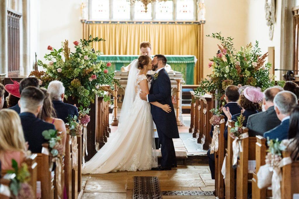 henhaw-farm-wedding-photographer-017--1024x682