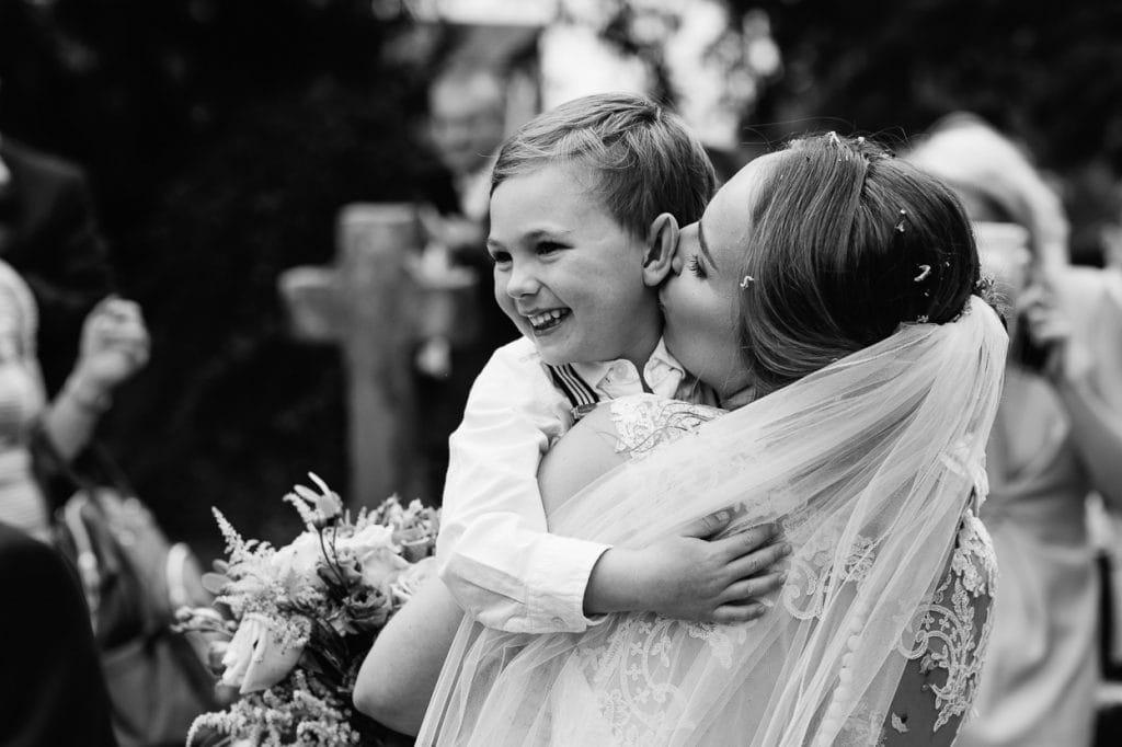 henhaw-farm-wedding-photographer-019--1024x682