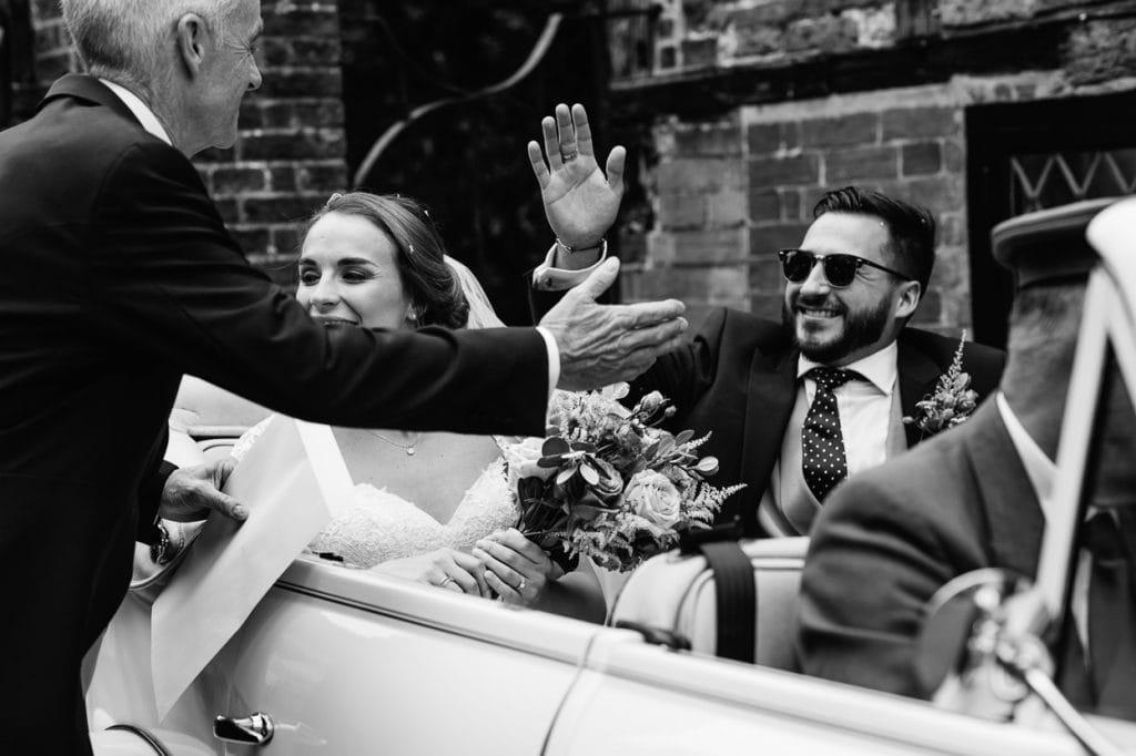 henhaw-farm-wedding-photographer-020--1024x682