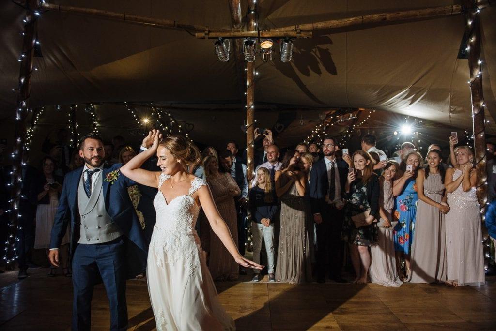 henhaw-farm-wedding-photographer-035--1024x684