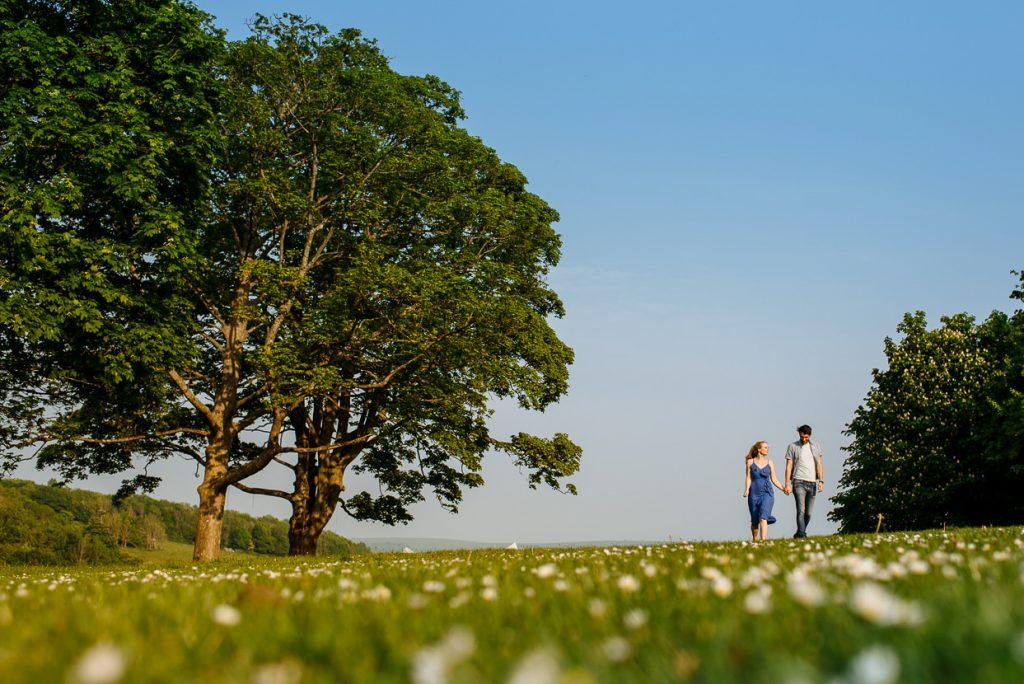 002-stanmer-park-brighton-pre-wedding-shoot-1024x684