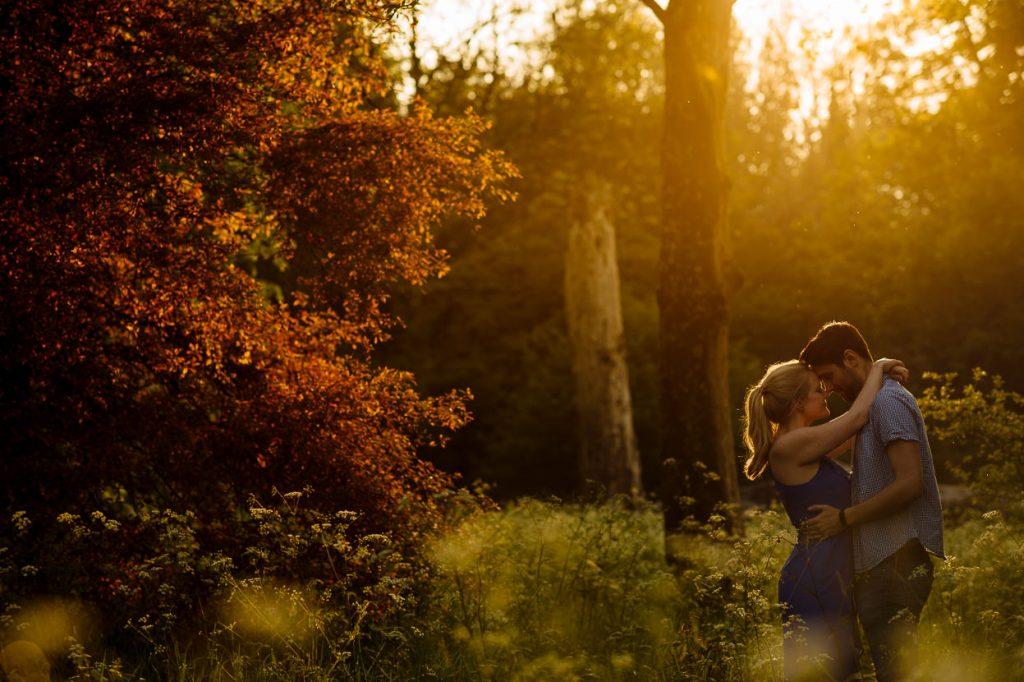 004-stanmer-park-brighton-pre-wedding-shoot-1024x682