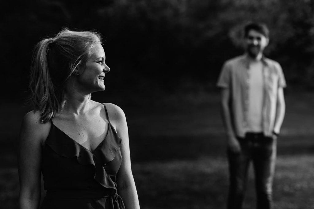 007-stanmer-park-brighton-pre-wedding-shoot-1024x682