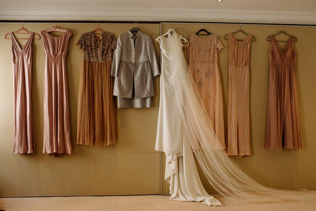 010-london-wedding-photographer-cavalry-guards-club-1024x684