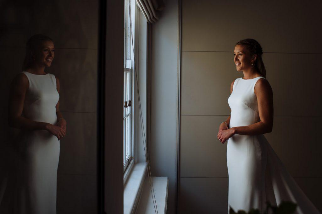 015-london-wedding-photographer-cavalry-guards-club-1024x682