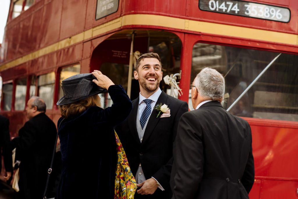017-london-wedding-photographer-cavalry-guards-club-1024x684