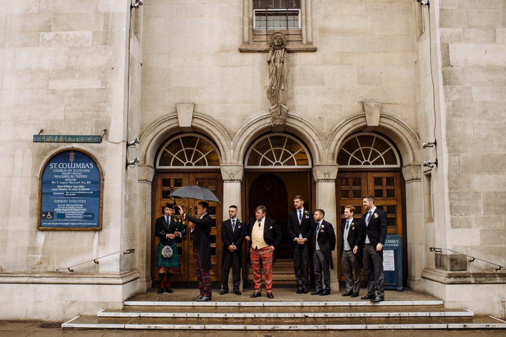 018-london-wedding-photographer-cavalry-guards-club-1024x682